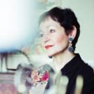 Lyricist Lynn Ahrens Explains Why She's Sticking By ANASTASIA