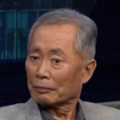 VIDEO: ALLEGIANCE's George Takei Explains Why Internment Was Not Remembered