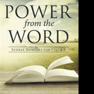 Donald Anyagwa Shares POWER FROM THE WORD