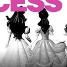 Women's Theatre Festival & Sonorous Road to Present THE PRINCESS TALKS
