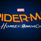 Sony Pictures Reveals 'Spider-Man' Movie's Official Title!