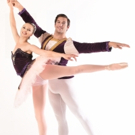 Photo Flash: NUTCRACKER at The New Jersey Foundation for Dance and Theatre Arts