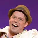 BWW Review: MTW Delivers Great Big Stuff with DIRTY ROTTEN SCOUNDRELS