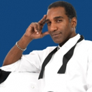 Norm Lewis to Bring MUSIC OF THE NIGHT to the NJSO POPS This Spring