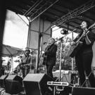 Winterpills to Celebrate New Album at Joe's Pub This Month