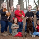 TLC Premieres New Season of 7 LITTLE JOHNSTONS Tonight