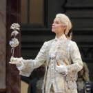 Photo Flash: First Look at Sophie Koch, Alice Coote and More in Lyric Opera of Chicago's DER ROSENKAVALIER