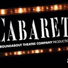 Willkommen! CABARET to Arrive at Fox Cities P.A.C. Next Month