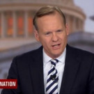 CBS's FACE THE NATION is #1 Sunday Morning Public Affairs Program with Over 3.8 M Viewers