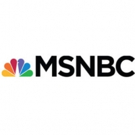 MSNBC Slots PLACE FOR POLITICS 2016 Coverage for NH Primary