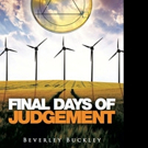 FINAL DAYS OF JUDGEMENT is Released