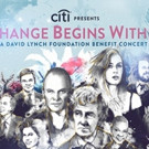Katy Perry, Sting & More Set for David Lynch Foundation Benefit Concer