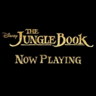 Disney's THE JUNGLE BOOK in 3D Off to a 'Roarin' Start on Opening Weekend