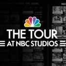 THE TOUR at NBC's 30 Rock Studios Reopening This Fall