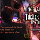 Vince Giordano Documentary to Make New York Debut at 92Y