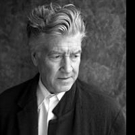Filmmaker David Lynch to Give 2016 Commencement Address at Maharishi University of Management