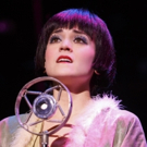 BWW Interviews: Andrea Goss of CABARET at Orpheum