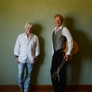 Air Supply Shares Dynamic Video for New Single 'I Adore You'