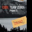 Dale Greenwell Pens CODE: TEAM ZEBRA
