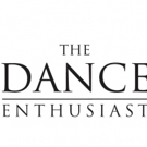 Dance Enthusiast Hosts 8th Anniversary Party at Gibney Dance Today
