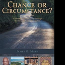 CHANCE OR CIRCUMSTANCE? is Released