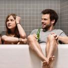Hulu Orders Second Season of Original Comedy Series CASUAL