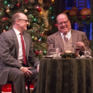 BWW Review: O LITTLE TOWN OF BAGELS, TEACAKES AND HAMBURGER BUNS at A.D. Players