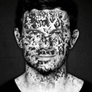 Fedde Le Grand Releases 'I Can Feel' ft. Cobra Effect