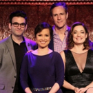 FREEZE FRAME: Lea Salonga, Howard McGillin & More Preview Shows at Feinstein's/54 Below!