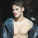 BWW Interview: Actor RANDY HARRISON Discusses CABARET and His Role of EMCEE