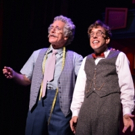 THE NUTTY PROFESSOR Cast Will Reunite at Birdland for NYC Debut on 2/15