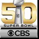 THE NFL ON CBS Delivers Highest NFL Rating in Week 5