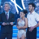 ABC's DANCING WITH THE STARS Debuts as Monday's No. 1 TV Series