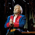 BWW Interview: John Owen-Jones Is Trading in His Phantom Mask for a French Flag as LES MISERABLES' Final Valjean