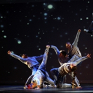 BWW Preview: THE HIP HOP NUTCRACKER at NJPAC 12/17 with Special Guest Kurtis Blow