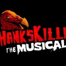 Columbus Prepares Itself for THANKSKILLING THE MUSICAL