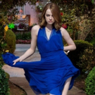 BWW Profile: LA LA LAND's Oscar-Nominated Stage and Screen Star, Emma Stone