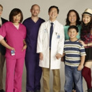 ABC's New Comedy DR. KEN to Take Over Pharmacies Nationwide