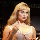 Submit Questions for GENTLEMAN'S GUIDE's Kristen Beth Williams for Next BROADWAY QUICK CHANGE!