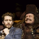BEAUTIFUL, SOMETHING ROTTEN!, and More Lead Hippodrome Theatre's 2016-2017 Season- Full List Announced