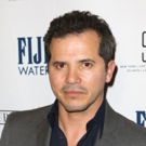 John Leguizamo Joins Cast of 6-Part Event Series WACO on Spike TV