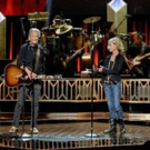 GRAMMY Salute to Music Legends' Comes to THIRTEEN's 'Great Performances'