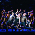 BWW Review: CHICAGO THE MUSICAL at Van Wezel Performing Arts Hall