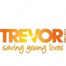 Joel McHale to Host 2015 TrevorLIVE in Los Angeles This December