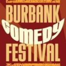 2015 Burbank Comedy Festival Announces Family Friendly Lineup