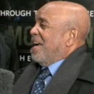 BWW TV: Berry Gordy, Charles Randolph-Wright, Beverley Knight and More Chat West End's MOTOWN on the Red Carpet