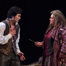 BWW Review: Met Audience Goes Wild for Hvorostovsky at Season TROVATORE Premiere