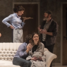BWW Review: NOISES OFF at The Segal Centre