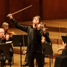 Academy of St Martin in the Fields to Tour Nationally in April