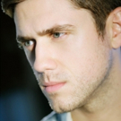 Stage and Screen Star Aaron Tveit to Play The VETS
